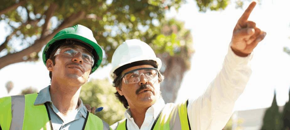 Urban Corps San Diego County Join as Supervisor