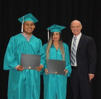 Graduation June 2016 (66)_edited