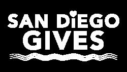 SDG_Logo_NoTage_White