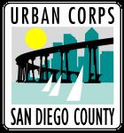 Urban Corps San Diego County