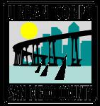 Urban Corps Logo