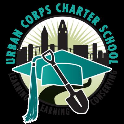 Urban Corps San Diego Charter School